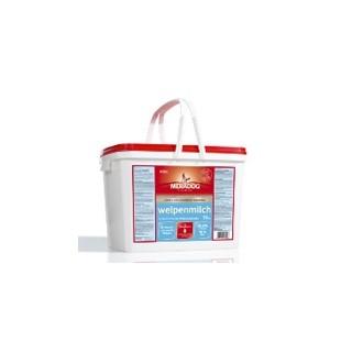 High Premium Welpenmilch