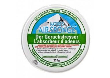 Air Sponge - Geruchsfresser