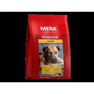 MERA Essential Univit