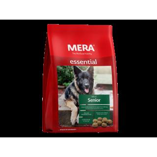 MERA Essential Senior