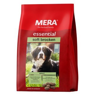 MERA Essential Softbrocken