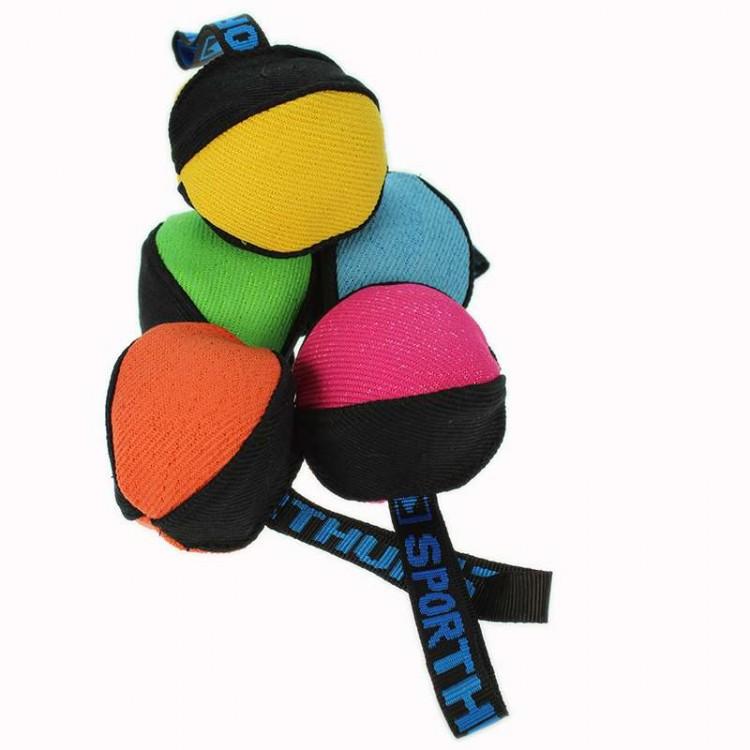 Fresh-Line Nylcott Ball klein